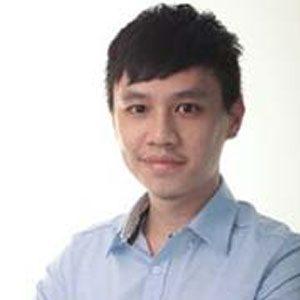 Jeff Yap