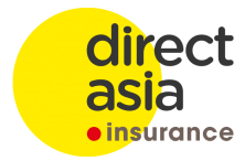 Value_Ad: Direct Asia