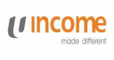 Value_Ad: Income
